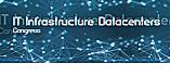 IT Infrastructure Datacenters Congress 2019