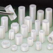 Nylon Clearance Spacers